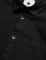 Anerkjendt - AKKONRAD SHIRT - basic-hemden - 3059 - 3