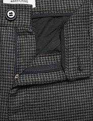 Anerkjendt - AKJIM PANTS - NOOS - casual - m granit g. - 3