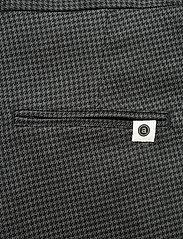 Anerkjendt - AKJIM PANTS - NOOS - casual - m granit g. - 4