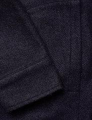 Anerkjendt - AKANTON SWEAT - casual-paidat - sapphire - 3