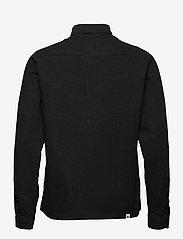 Anerkjendt - AKKONRAD SHIRT - basic-hemden - 3059 - 1