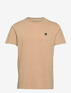 AKROD T-SHIRT - t-shirts - incense