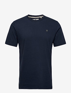 AKROD T-SHIRT - t-shirts - s. captain