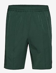 AKBOBBY SHORTS - casual shorts - bis. green