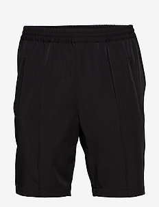 AKBOBBY SHORTS - casual shorts - caviar