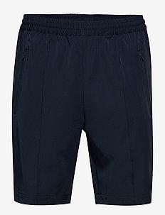 AKBOBBY SHORTS - casual shorts - sapphire