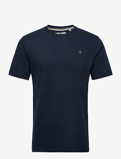 AKROD T-SHIRT - t-shirts basiques - s. captain