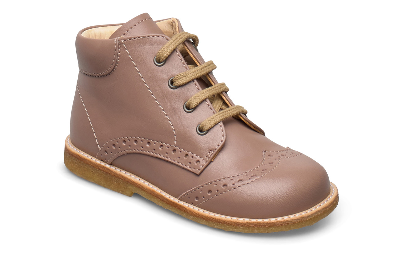 ANGULUS Baby shoe - 1433 MAKE-UP