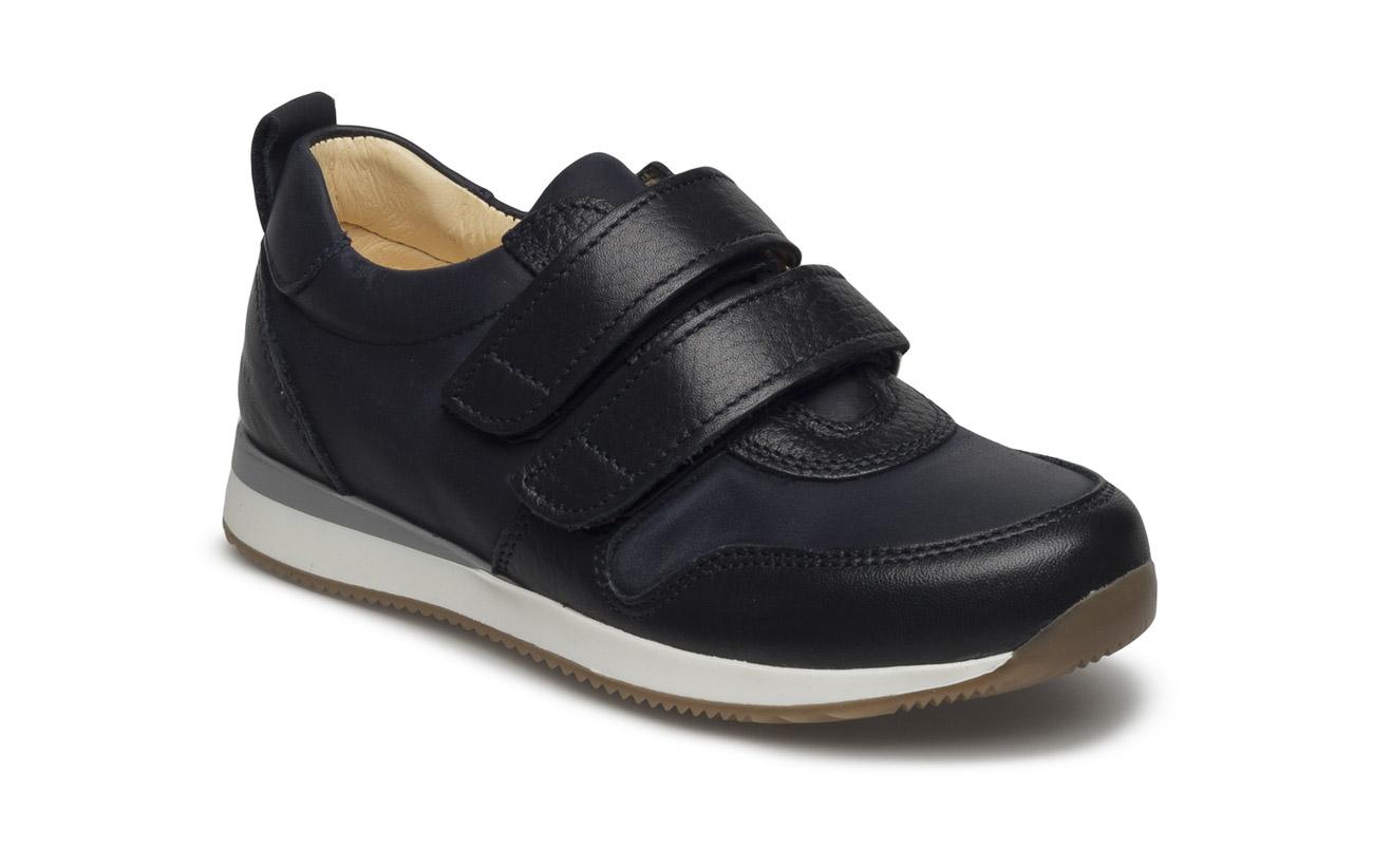 ANGULUS Shoes - flat