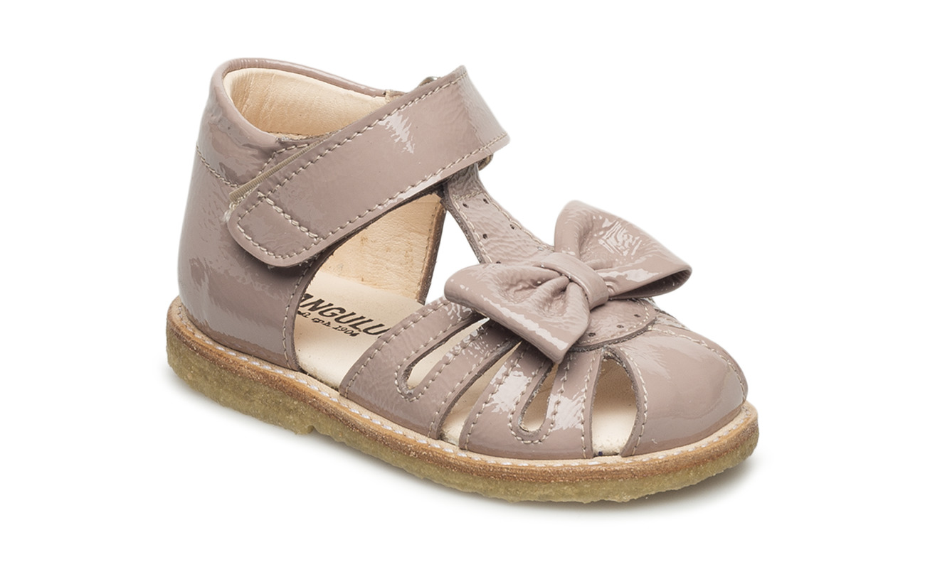 designer fashion new lower prices new appearance Sandals - flat
