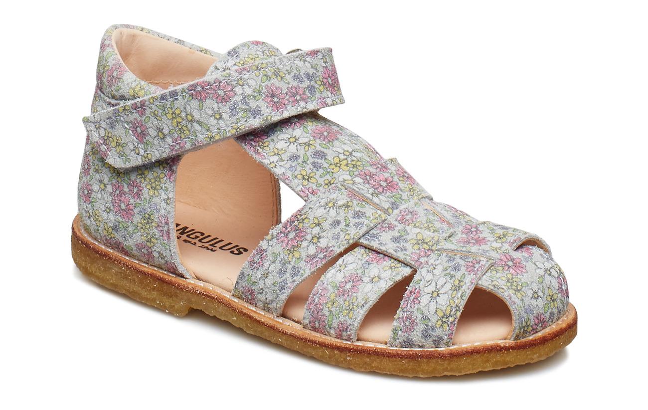 ANGULUS Baby sandal