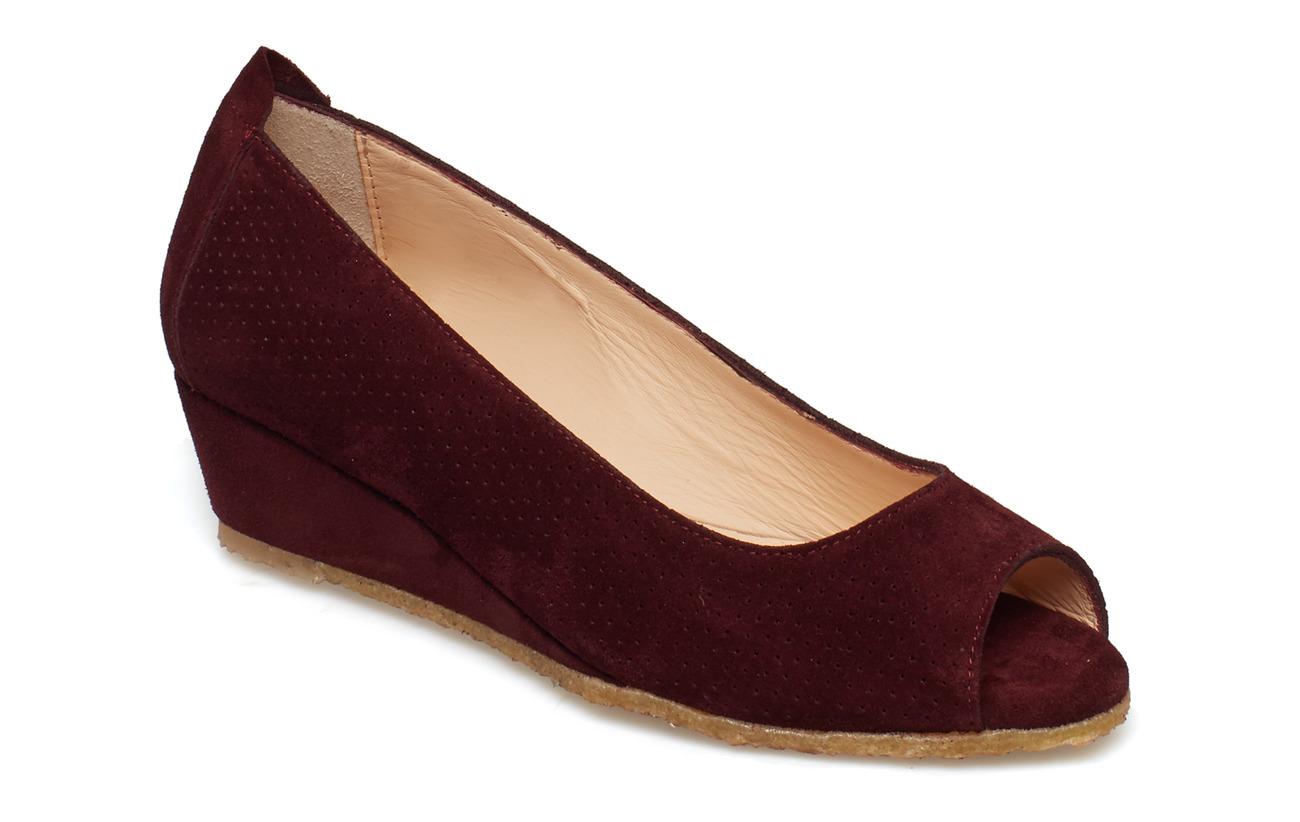ANGULUS Sandals - flat - open toe - clo