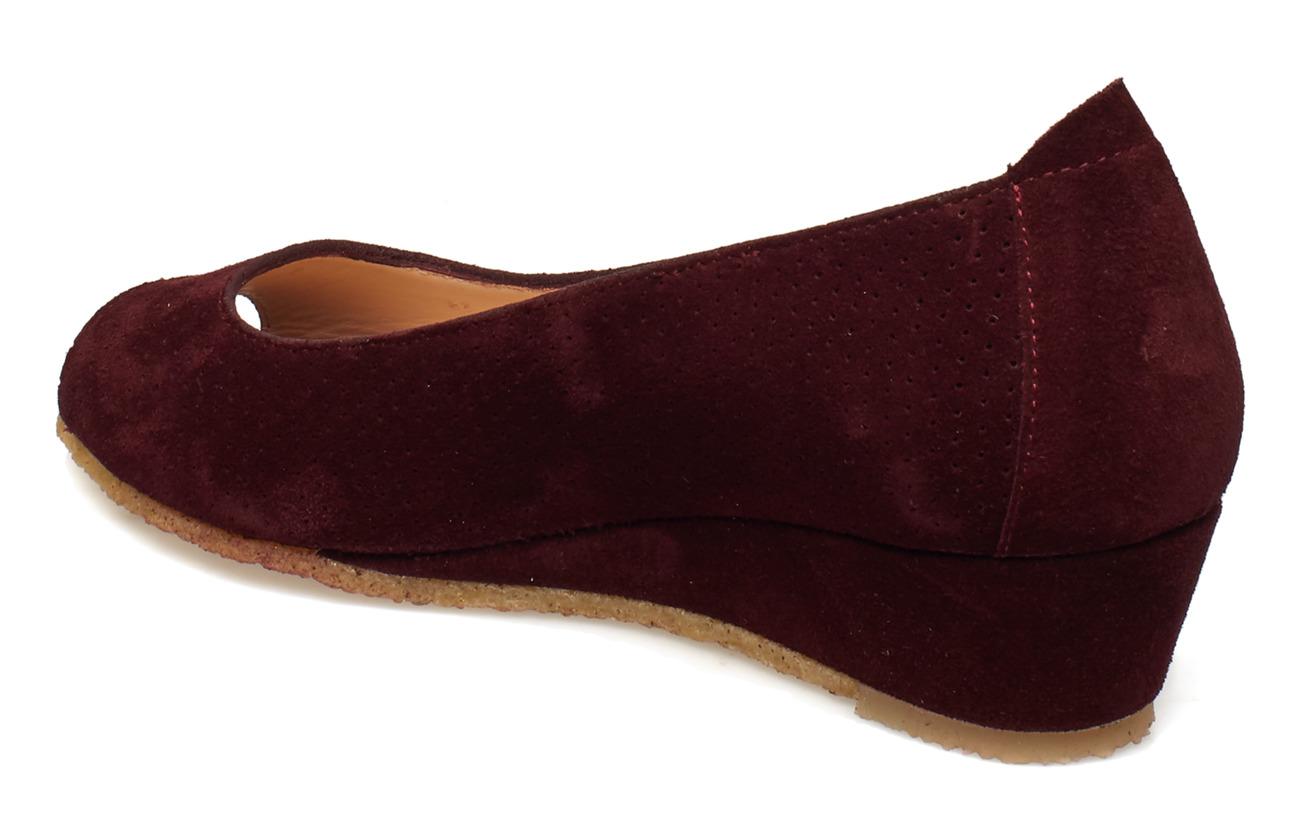 Open Toe Angulus Clo Open SandalsFlat Toe SandalsFlat LARj54