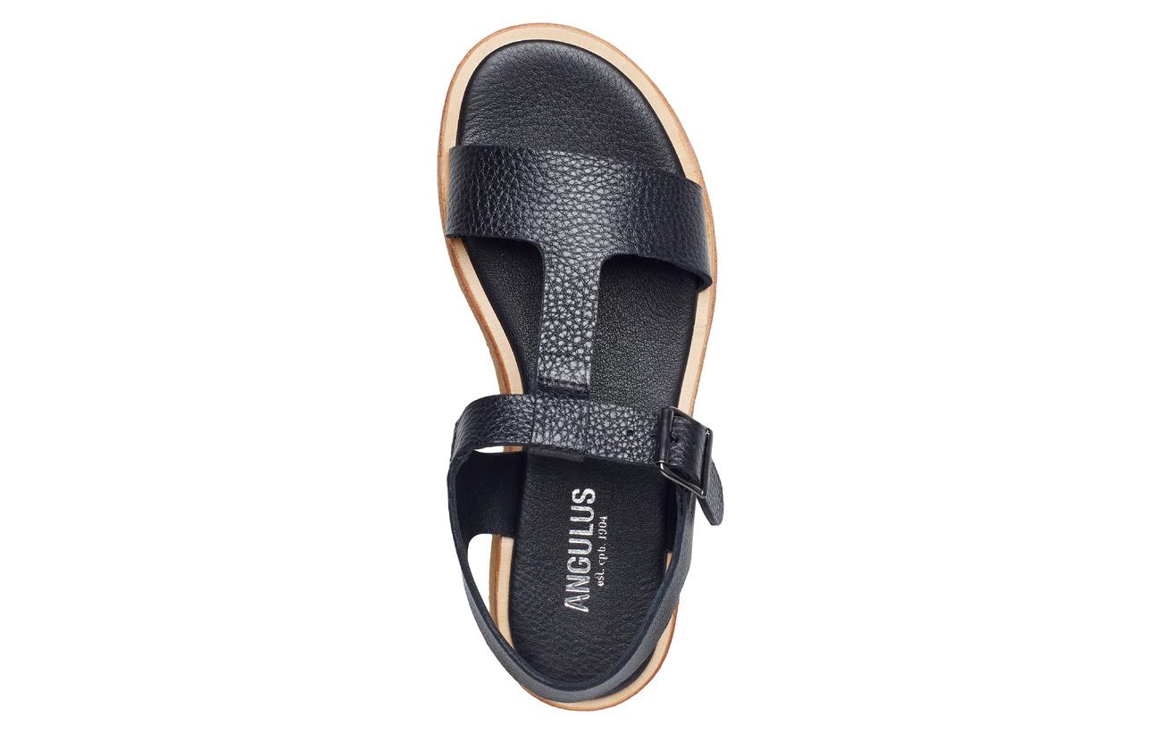 Angulus SandalsFlat Op Open Angulus SandalsFlat Op SandalsFlat Toe Toe Open F1cTK3lJ