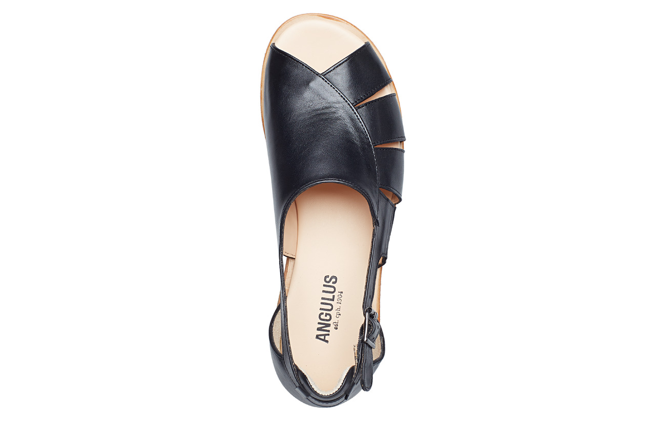 Open Op SandalsFlat Toe SandalsFlat Angulus l1KJc3TF
