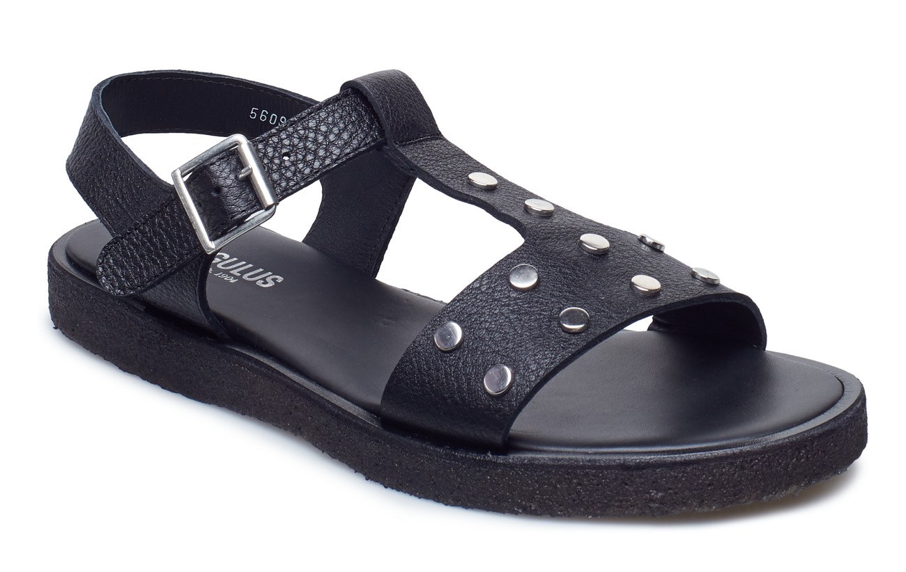 Angulus Op SandalsFlat Toe SandalsFlat Open 9YWDHEI2