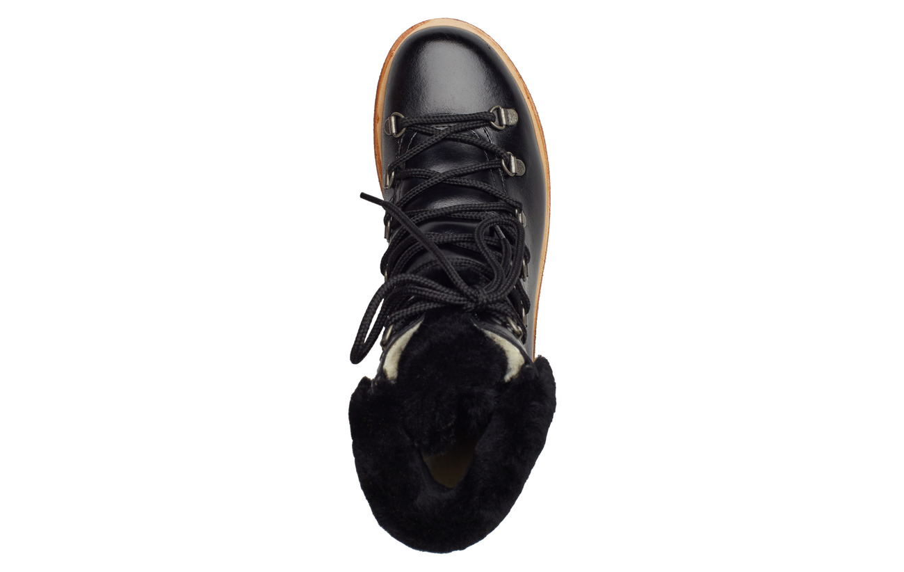 Angulus With Angulus With Angulus With Laces BootsFlat BootsFlat BootsFlat Laces Laces With Laces BootsFlat c1lKJF