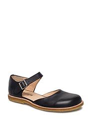 ANGULUS - Dolly Shoe