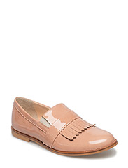 Loafer - flat - 2340/009 CAPPUCCINO/BEIGE