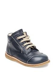 Baby shoe - 1530 NAVY