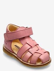Baby shoe - 1542 ROSE