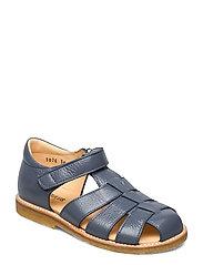 Baby shoe - 1999 DENIM BLUE