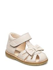 Sandals - flat - 1432 POWDER