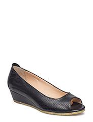 ANGULUS - Sandals - Flat - Open Toe - Clo