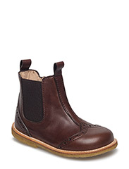 6024 - 1562/002 ANGULUS BROWN/ MEDIUM