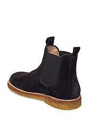 d4afc037762 ANGULUS Chelsea Boot (2544/031 Bordeaux/bordeaux), 479 kr | Stort ...