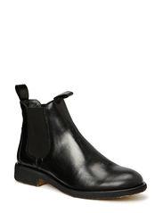 ANGULUS - Chelsea Boot