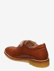ANGULUS - Shoes - flat - 1838 cognac - 2