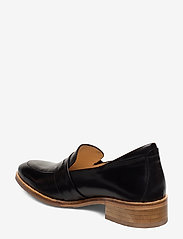 ANGULUS - Loafer - flat - loafers - 1835 black - 2