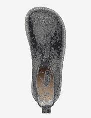 ANGULUS - Chelsea boot - laarzen - 2504/001 black/black - 3