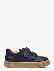 ANGULUS - Shoes - flat - with velcro - låga sneakers - 1546 navy - 1