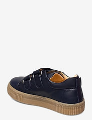 ANGULUS - Shoes - flat - with velcro - låga sneakers - 1546 navy - 2