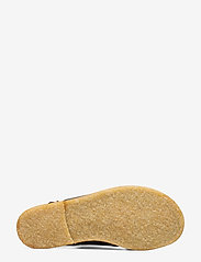ANGULUS - Sandals - flat - open toe - op - flache sandalen - 1785 black - 4