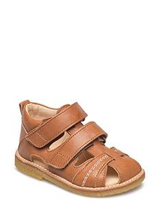 Sandals - flat - 1789 TAN