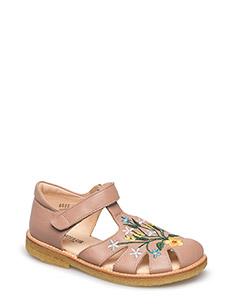 ***Shoes*** - 1433 MAKE-UP