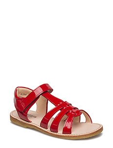 4384 - 2325 RED