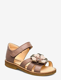 Sandals - flat - open toe - clo - sandaler - 1433/1325/2334/1433 m/c/p/m