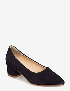 ***Pump*** - classic pumps - 1163 black