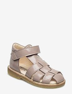 Baby sandal - 1387 ROSE