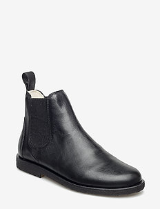 Chelsea boot - chelsea boots - 1933/019 black/black