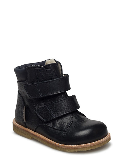 ANGULUS Boots - flat - with velcro