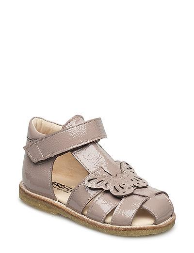 Shoes - flat - 1387 ROSE