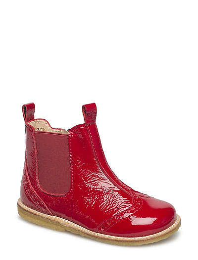 6024 - 1377/007 D.RED/D.RED