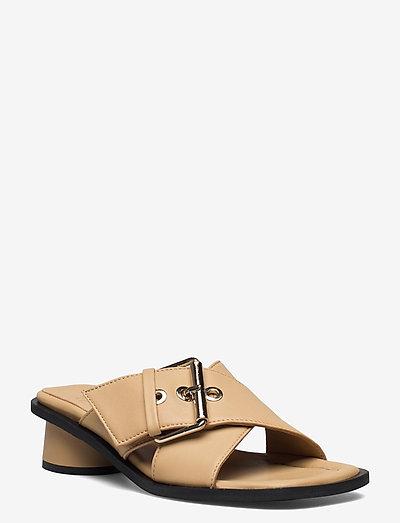 ANNYWAY ANNYDAY - schoenen - beige