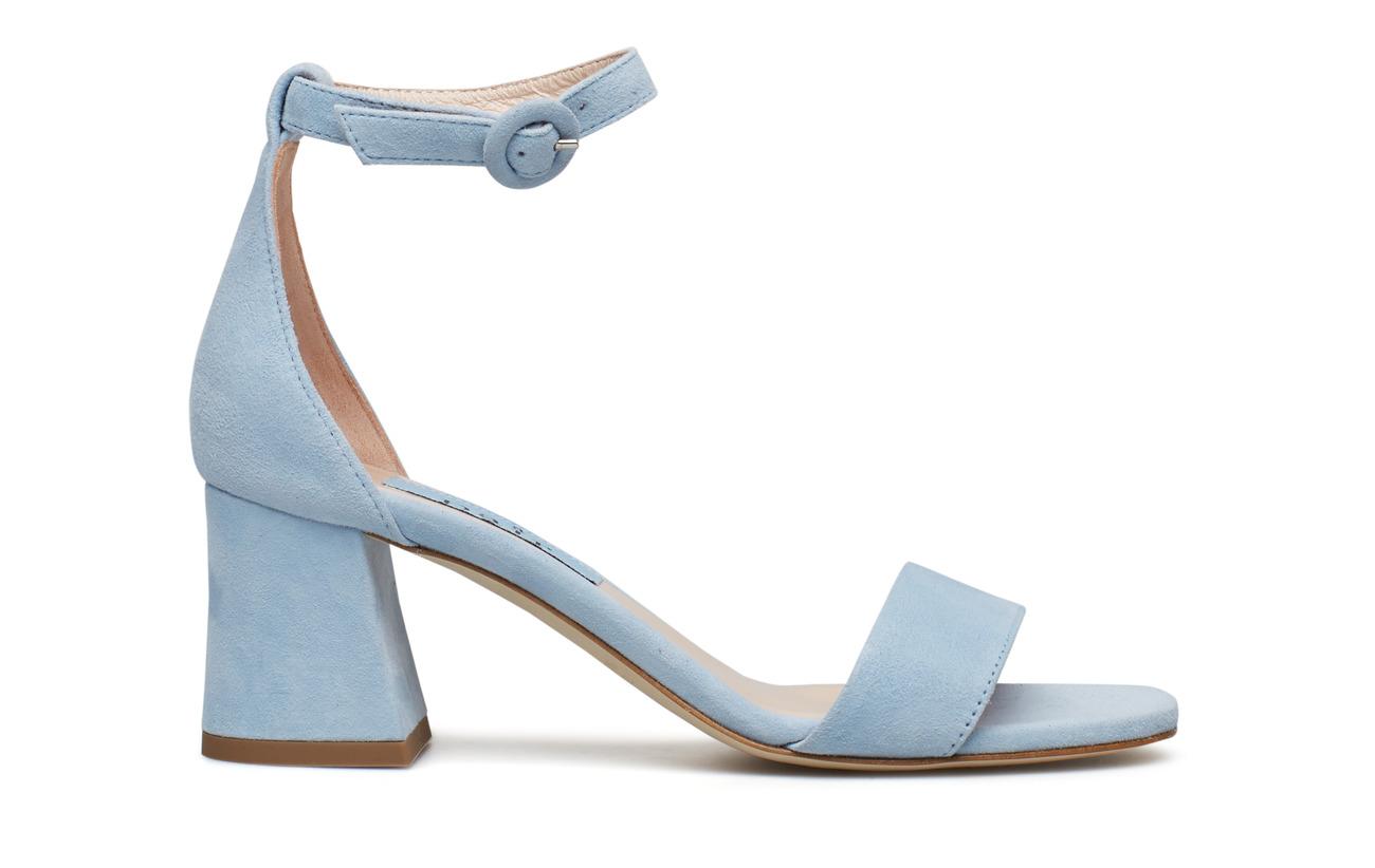 Sandal Classic Sandal Classic Sandal Classic BluApair Lowcandy Lowcandy BluApair PiOZTkuX