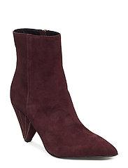 Trendy stitch heel - C-671